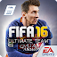 APK Game FIFA 16 Soccer for iOS