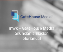 gatehouse-announce-web