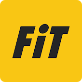 App Fit - 私人健身教练 apk for kindle fire