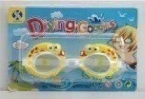 Очки для плавания, D0002/10058