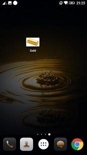 App Gold APK for Windows Phone