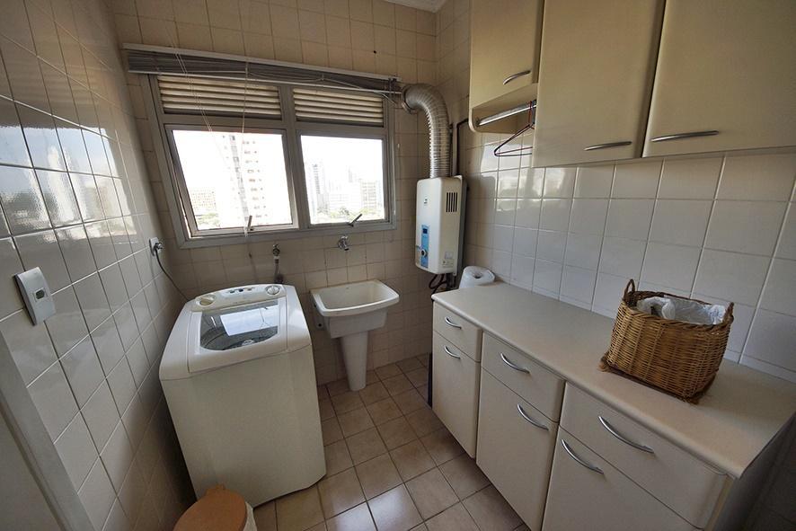 Century 21 Premier - Apto 3 Dorm, São Paulo - Foto 7