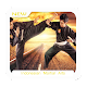 Download Indonesian Martial Arts for Windows Phone 1.0
