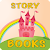 Story books for kids for free file APK for Gaming PC/PS3/PS4 Smart TV
