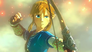 No 2015 launch for Zelda Wii U after all