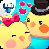 Game My Virtual Pet Shop 2 version 2015 APK