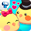 My Virtual Pet Shop 2 for Lollipop - Android 5.0