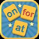 Preposition Master - English