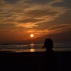 NATURE LIKE  NATURE  by Md Zakir Hossain - Landscapes Sunsets & Sunrises ( nature photography )