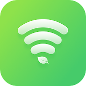 App Green Network apk for kindle fire