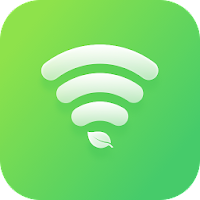 Green Network For PC