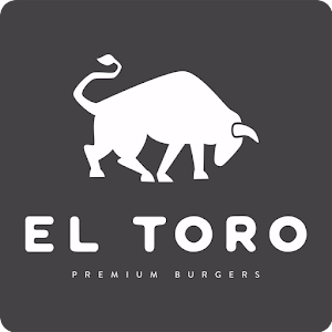 Download El Toro For PC Windows and Mac
