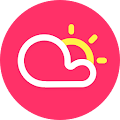 Free Miss Weather :Fashion Forecast APK for Windows 8
