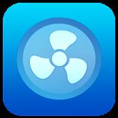 Download Cpu Cooler Master – Phone Cooler 2017 APK for Laptop