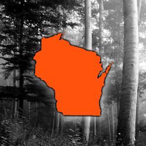 Hunt Wisconsin For PC / Windows 7/8/10 / Mac – Free Download