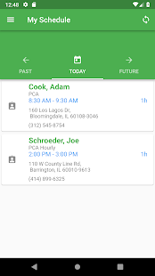ContinuLink Mobile Edge for pc