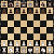 Chess pro file APK Free for PC, smart TV Download