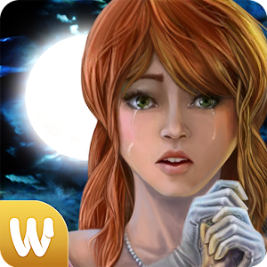 Shadow Wolf Mysteries 3 For PC / Windows 7/8/10 / Mac – Free Download