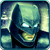 Bat Superhero Battle Simulator 1.03 Apk + Mod Money Terbaru