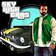 Sky High Cars