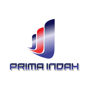 Download free Prima Indah for PC on Windows and Mac