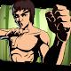 Kung Fu Master: Street Combat