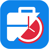 Part Time Job Store APK for Blackberry