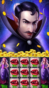 Royal Slots Free Slot Machines APK for Nokia