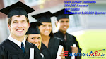 Best Mass Communication colleges in India