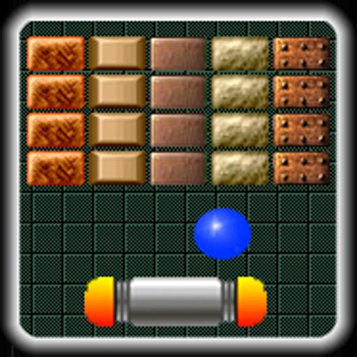 ArkaBall Retro (game)