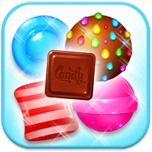 Candy Crafty : Match 3 Magic for PC-Windows 7,8,10 and Mac