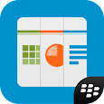 Documents To Go® - For BES12 apk