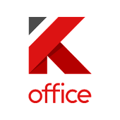 K office