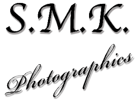 S.M.K. Photographics in Glasgow