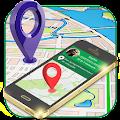 True Mobile Caller ID Locator & Call Blocker APK for Bluestacks