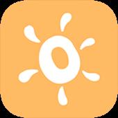 App WeekEnd APK for Windows Phone