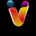 App Vendhar TV Live apk for kindle fire