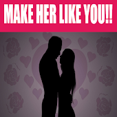 Free Download how to make a girl like you fast APK for Samsung
