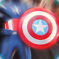 Slide Games for Avengers APK for Bluestacks