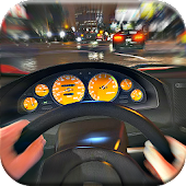 Download Night City Car Racing 2016 APK