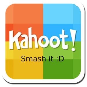 Smash It Pro For PC / Windows 7/8/10 / Mac – Free Download