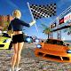 Car Driving Simulator Online