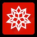 Wolfram Cloud APK for Bluestacks