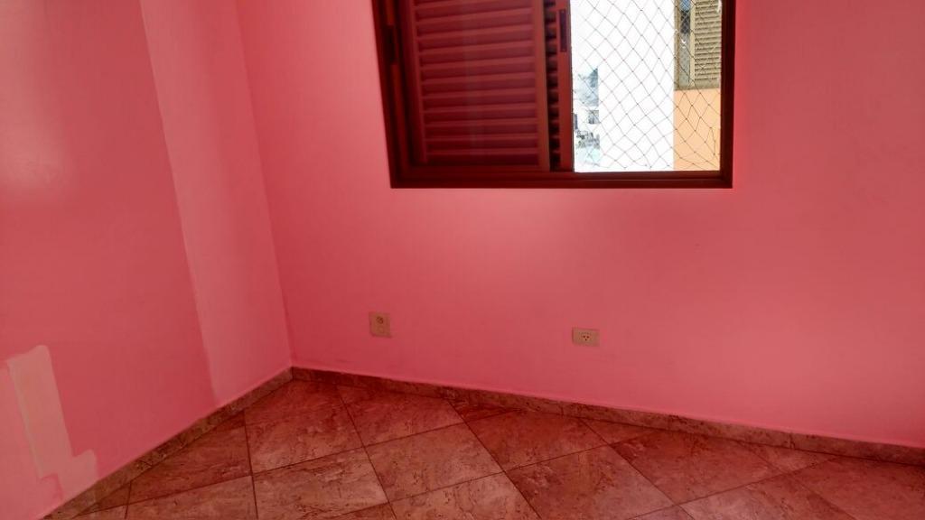 Apto 3 Dorm, Vila Pedro Moreira, Guarulhos (AP3754) - Foto 9