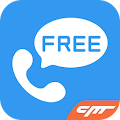 App WhatsCall - Free Global Calls APK for Kindle