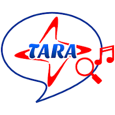 TaraTalk -- Connect And Listen