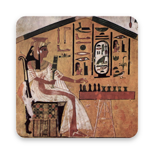 Egyptian Senet For PC (Windows & MAC)