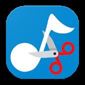 Ringtone Maker Mp3 Cutter APK for Bluestacks