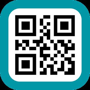 QR & Barcode Reader (Pro) Online PC (Windows / MAC)