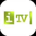 App Kênh iTV apk for kindle fire